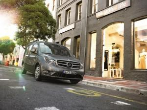 mercedes citan tourer edition 2015
