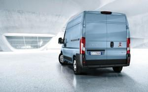 fiat ducato natural power 2015