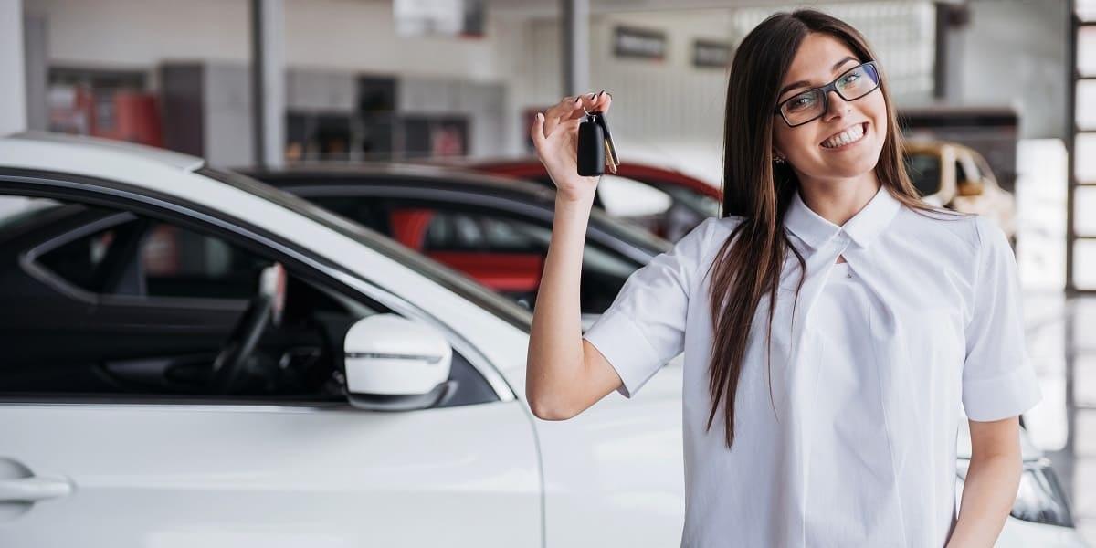 GfK-Umfrage: Das eigene Auto bleibt beliebtestes Fortbewegungsmittel