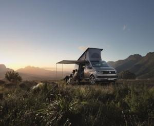 vw california t6 2015