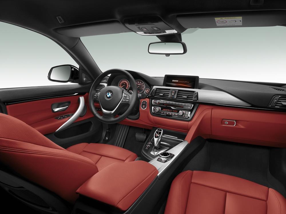 Bmw 4er Gran Coup 233 Vs Jaguar Xe Vs Audi A5 Sportback