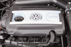 VW Beetle 2015 technik motor TSI 2