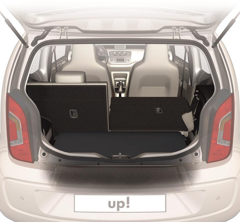 vw up test 2015 erlebnisreiche berg und talfahrt. Black Bedroom Furniture Sets. Home Design Ideas