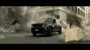 Jeep-Renegade-Dawn-of-Justice-Special-Edition