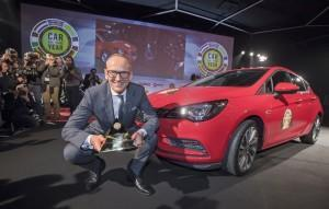 Opel-Astra-Car-of-the-year-2016-neumann