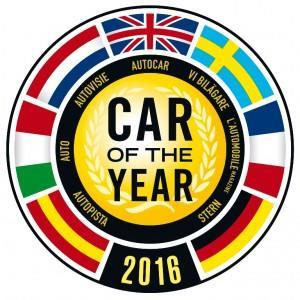 car-of-the-year-logo-2016