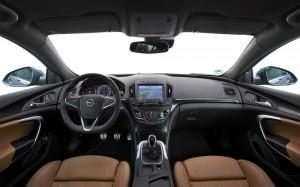 opel-insignia-sports-tourer-2016-innen-cockpit