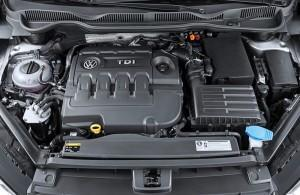 vw-golf-sportsvan-2016-technik-motor-tdi