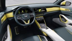 vw-t-cross-breeze-2016-studie-concept-innen-cockpit