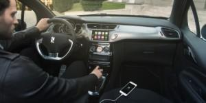 ds-3-2016-innen-cockpit-apple-iphone