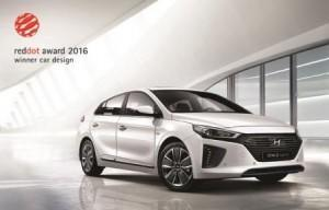 hyundai_ioniq_2016_red_dot_design_awards