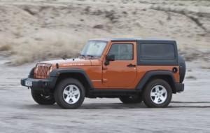 jeep rabatt tageszulassung