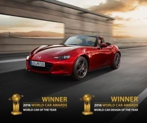 mazda_mx_5_2016_world_car_awards