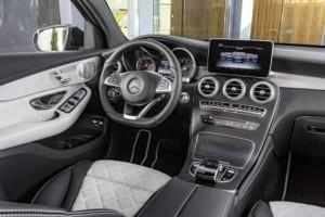 mercedes_benz_glc_coupe_2016_innen_cockpit