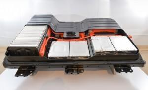 nissan_leaf_2016_akku_batterie_technik