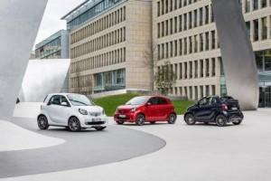 smart-brabus-2016-ausen-fortwo-fortwo-cabrio-forfour