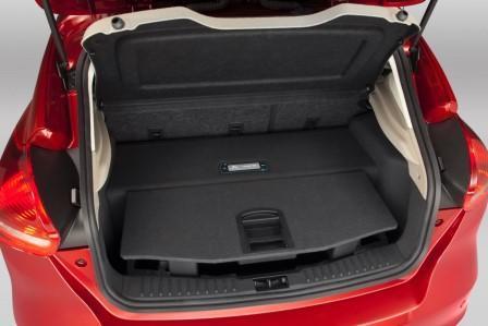 Ford Focus Electric im Test: wie gut ist der Stromer aus ...