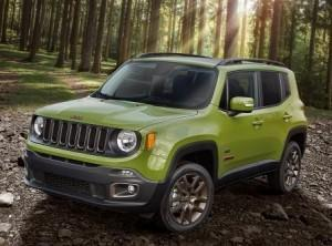 jeep_renegade_75th_Anniversary_2016_ausen_vorne