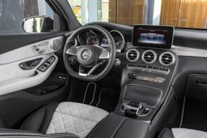 mercedes_benz_glc_coupe_2016_innen_cockpit (2)