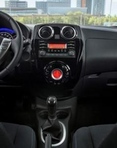 nissan_note_black_edition_2016_innen_cockpit