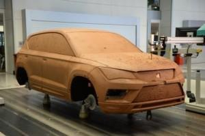 seat_ateca_entwicklung_2016_modell