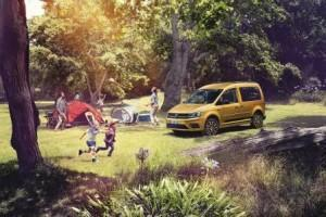 vw_caddy_family_2016_ausen_kinder
