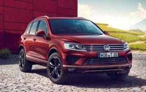 Touareg_Executive_Edition_2016_ausen_vorne