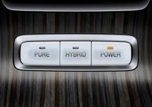 Volvo_V60_D6_Plug_in_Hybrid_2016_button_modi