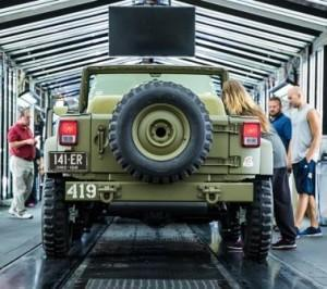 jeep_wrangler_salute_75th_2016_produktion