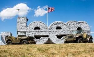 jeep_wrangler_salute_75th_2016_willys-mb