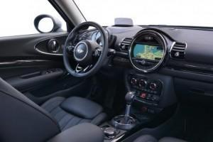 mini-cooper-sd-all4-allrad_2016_innen_cockpit