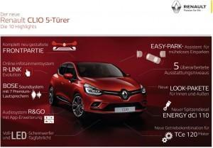 renault_clio_2016_grafik_highlights