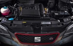seat_ibiza_fr_2016_technik_motor_log