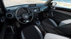 vw_beetle_2017_innen_cockpit (2)