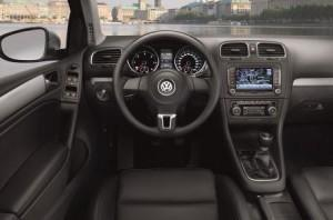 vw_golf_6_2008_innen_cockpit