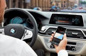 bmw-connected_2016_navi