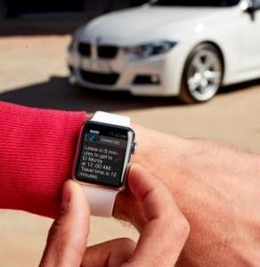 bmw-connected_2016_smart_watch
