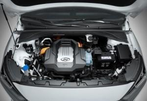 hyundai-ioniq-electric-2016_technik_motor