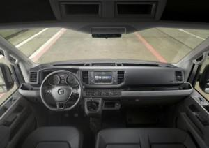 vw_Crafter_2016_Cockpit_innen