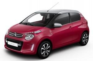 citroen_c-1_Shine_Edition_2016_ausen_vorne