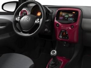citroen_c-1_Shine_Edition_2016_innen_cockpit