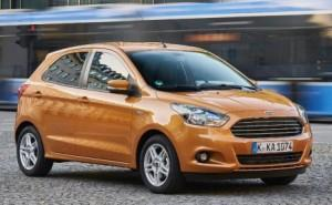 ford_ka_plus_2016_ausen_vorne