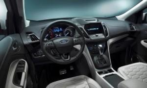 ford_kuga_vignale_2016_innen_cockpit (2)