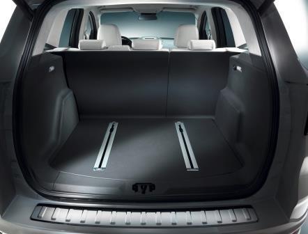 kuga vignale im test fords kompakt suv wird zum luxus. Black Bedroom Furniture Sets. Home Design Ideas
