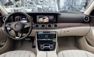 mercedes-benz_e-klasse_all-terrain_2016_innen_cockpit