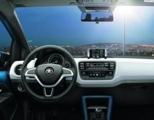 skoda_citigo_fun_2016_innen_cockpit