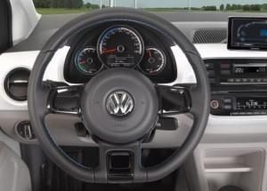 vw_e-up_2013_innen_cockpit