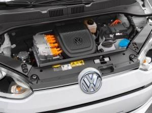 vw_e-up_2013_technik_motor