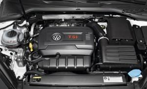 golf-GTI-2013-technik-motor