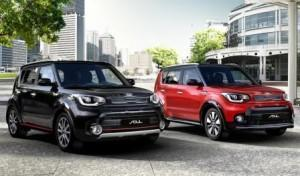 kia_soul_2016_sportversion-standart